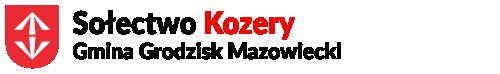 Sołectwo Kozery