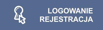 Logowanie/Rejestracja
